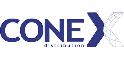 Conex Distribution