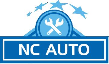 NC Auto